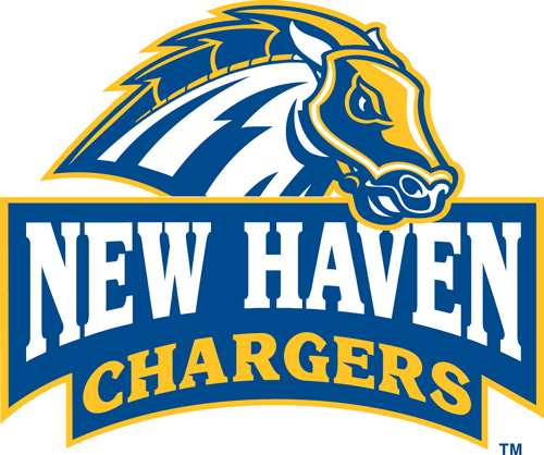 University of New Haven : Alumni Tailgate Recetpion at Stonehill