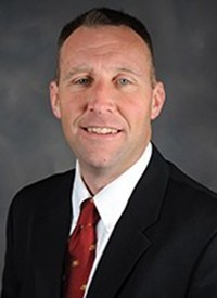 Pincince most recently served as offensive coordinator at Elon University in North Carolina